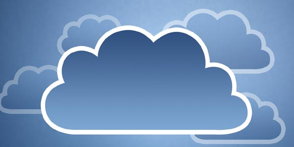 Cloud Based IT Consulting Solutions