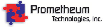 Prometheum Technologies Inc.